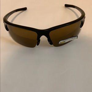 NEW smith optics sunglasses